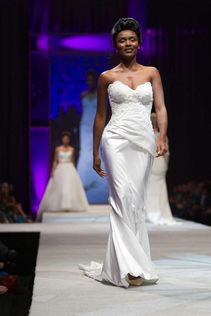 Aisle of Style Twin Cities Bridal Show