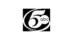 ABC5LogoWhite