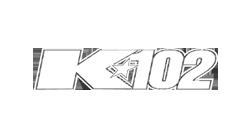 K102LogoWhite