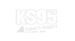 KS95LogoWhite