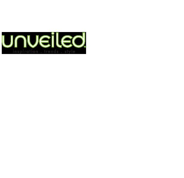 UNVEILED2