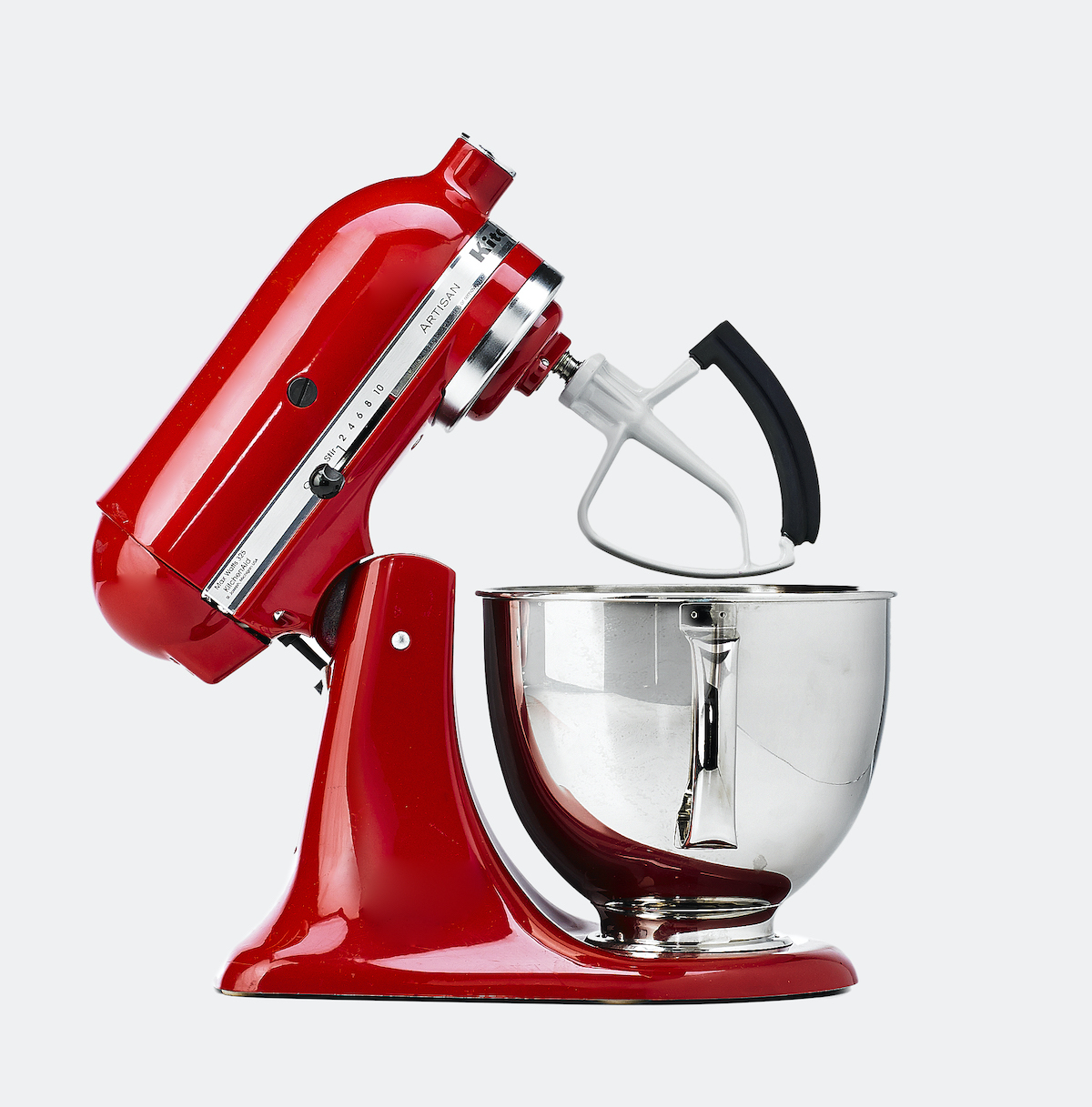 Kitchen Aid registry items deal on black Friday