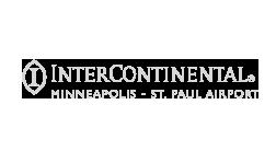 IntercontinentalHotelGreyLogo